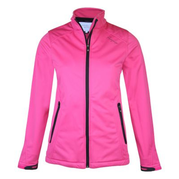 ProQuip Women's Tourflex 360 Elite Isla Wind Jacket