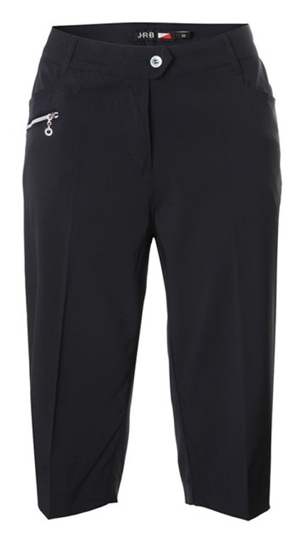 JRB Golf Ladies City Shorts