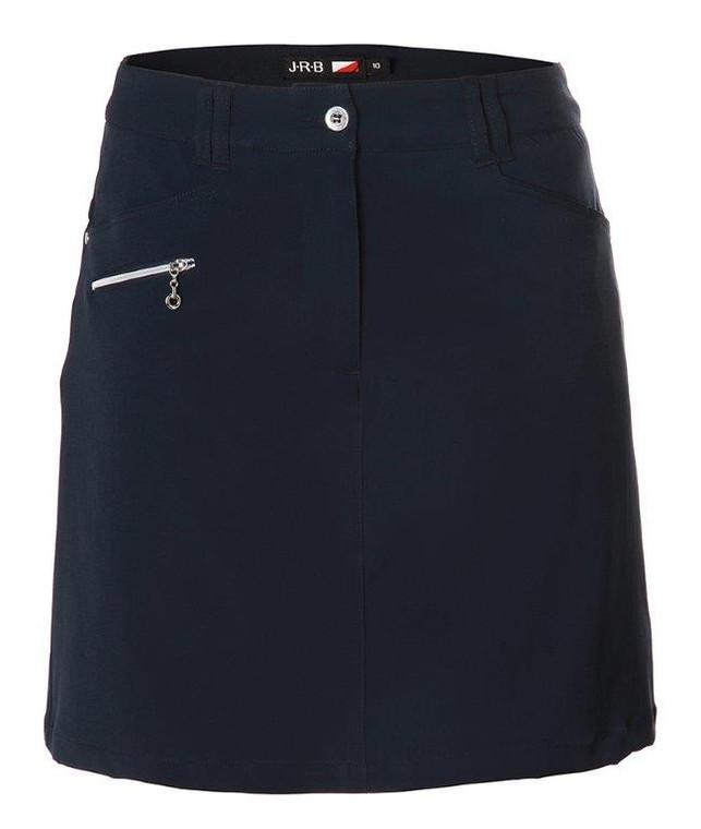 JRB Golf Ladies Skort