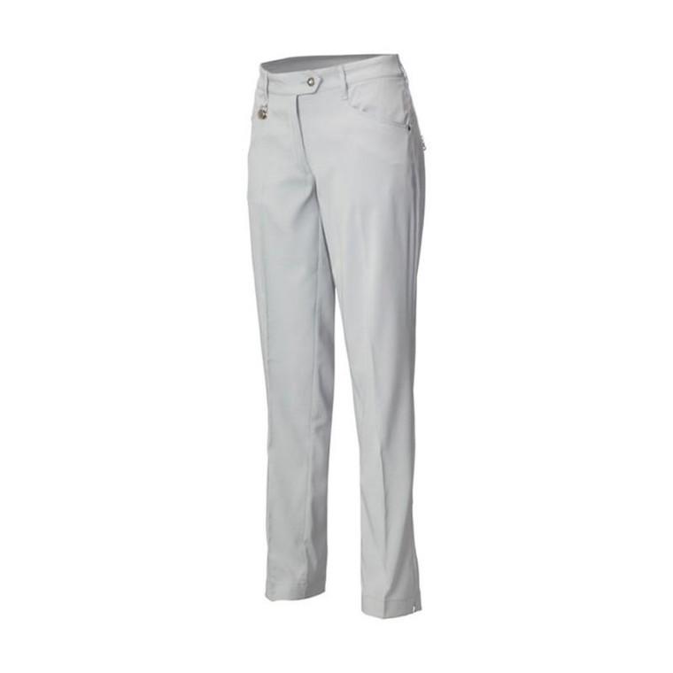 JRB Ladies Golf Chino Trouser