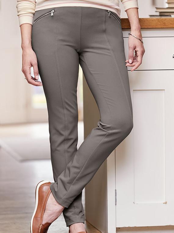 Zene 13 Trousers