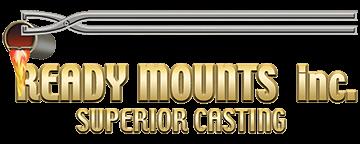 Ready Mounts Inc