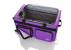Medium Purple 4x Bag