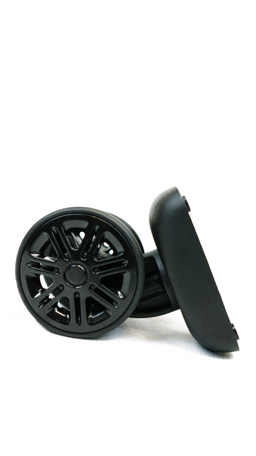 REPLACEMENT WHEEL - FRONT