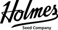 Holmes Seed Company