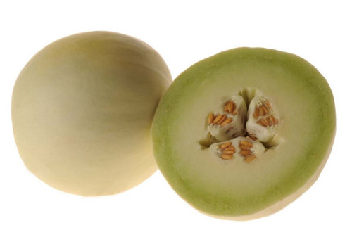 Dewlightful Melon