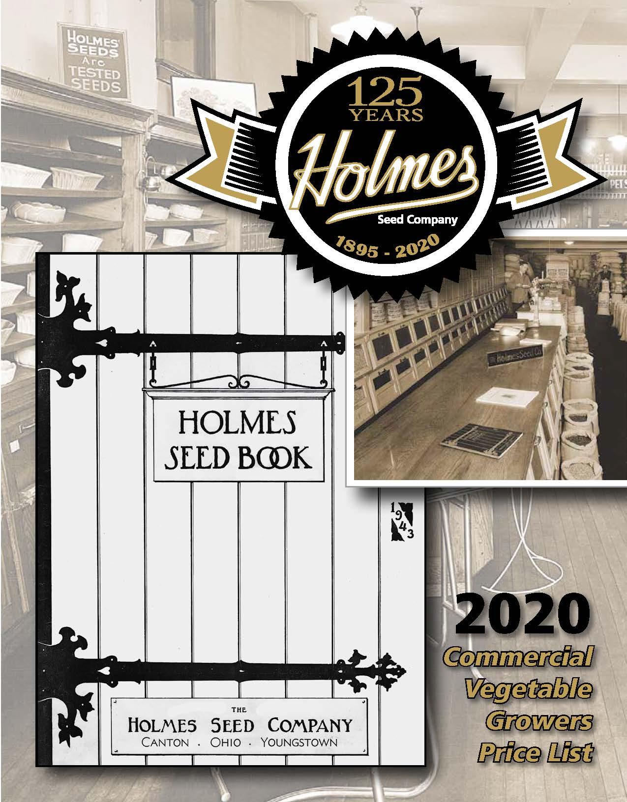 2020-holmes-seed-catalog-cover.jpg