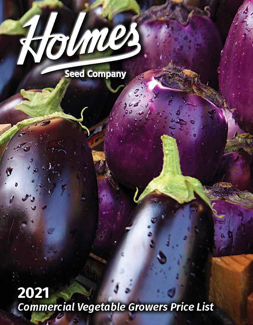 2021-holmes-seed-catalog-cover.jpg