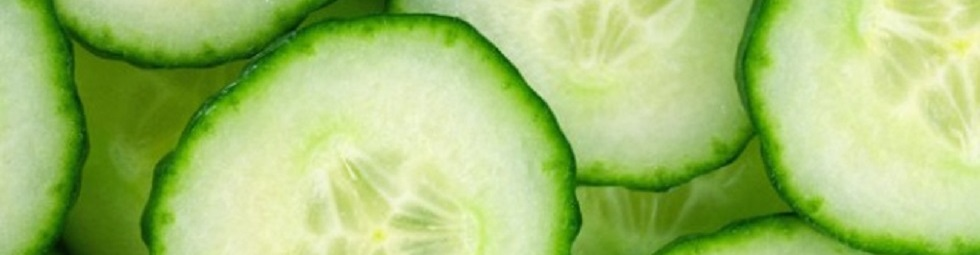 cucumber-category-1.jpg