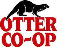 Otter Co-op Feed