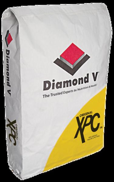Diamond V Yeast XPC
