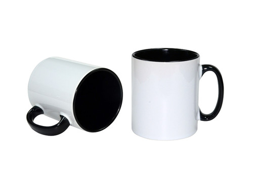 B11TAA-02 Sublimation Mug