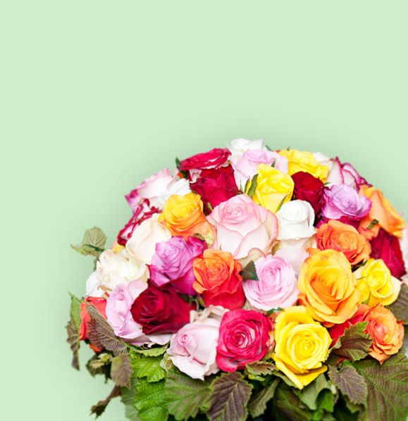 Flower Delivery London Same Day Flowers Delivered