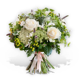 8ced4a0d6f68 Flower Station - Flower Delivery North West London Florist