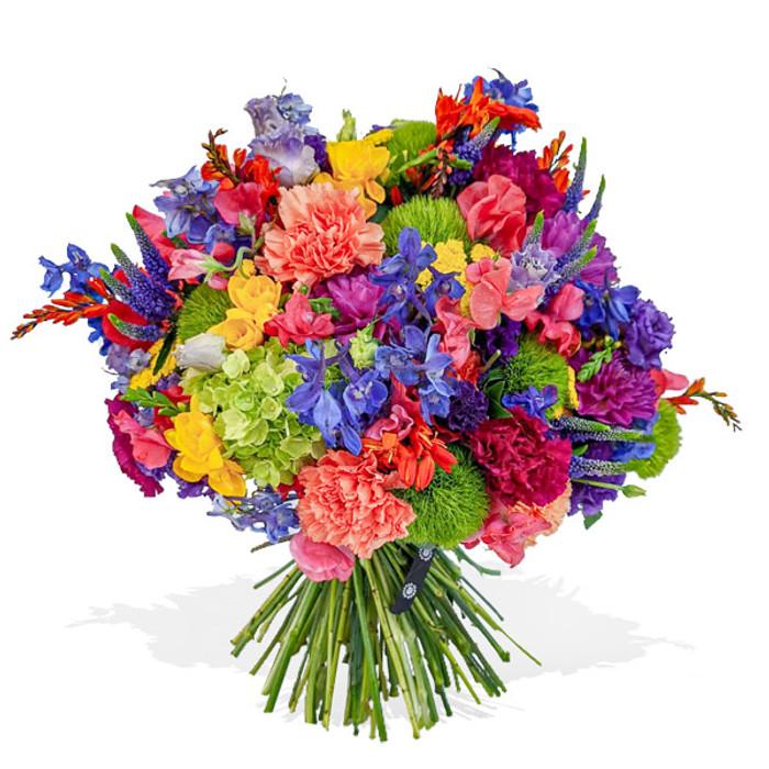 Pride Bouquet