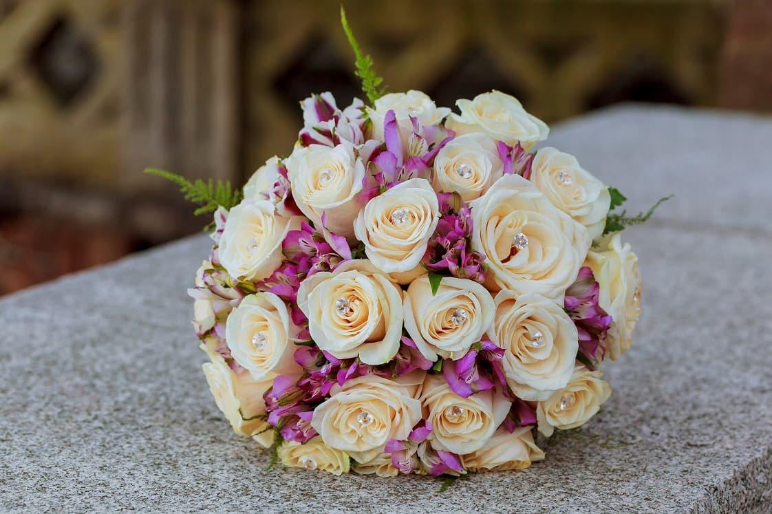 bouquet-with-diamontes.jpg