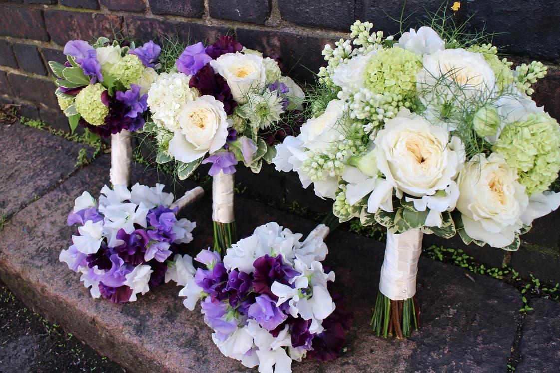 bouquets-for-brides.jpg