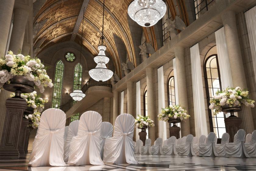 church-wedding-flowers.jpg