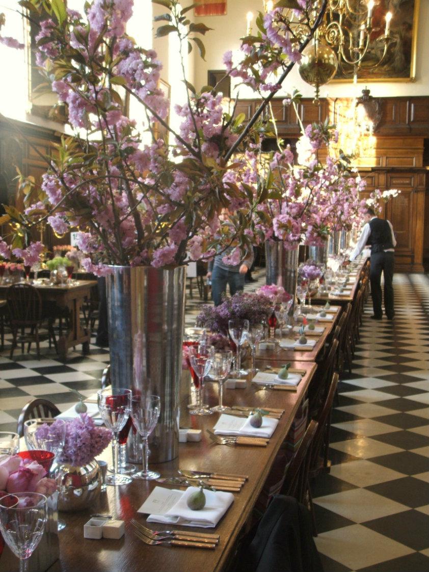 flowers-for-restaurant-weekly.jpg