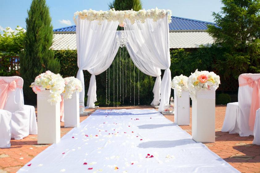 international-weddings.jpg