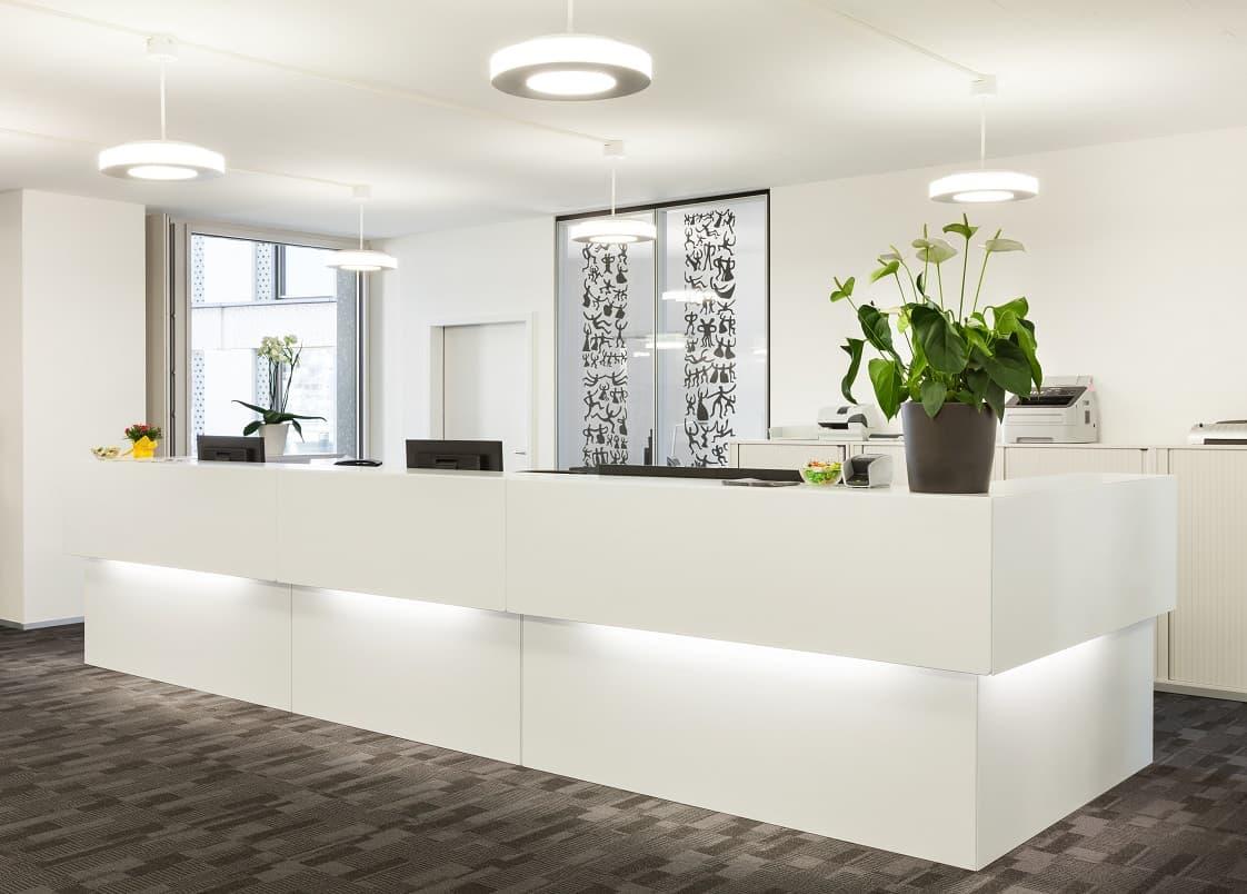 office-reception-plants-min.jpg