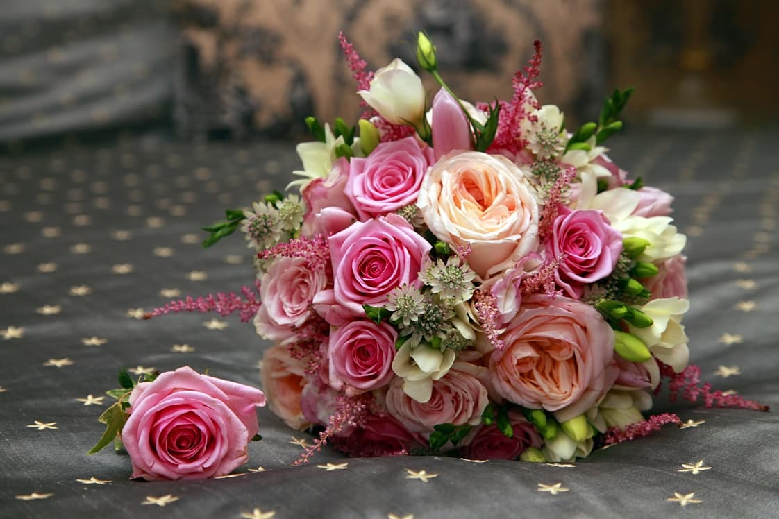 pink-bq-wedding.jpg