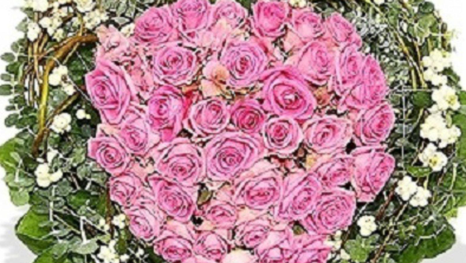 pink-roses-heart-flower-station.jpg