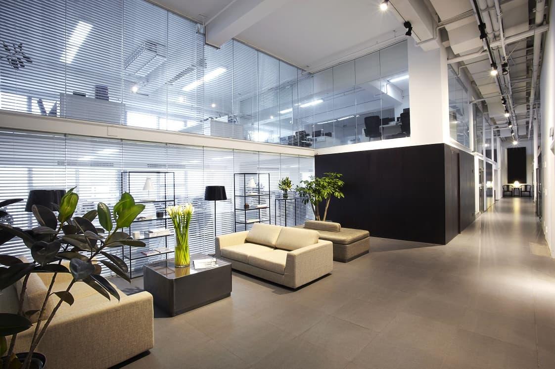 plants-in-office-min.jpg