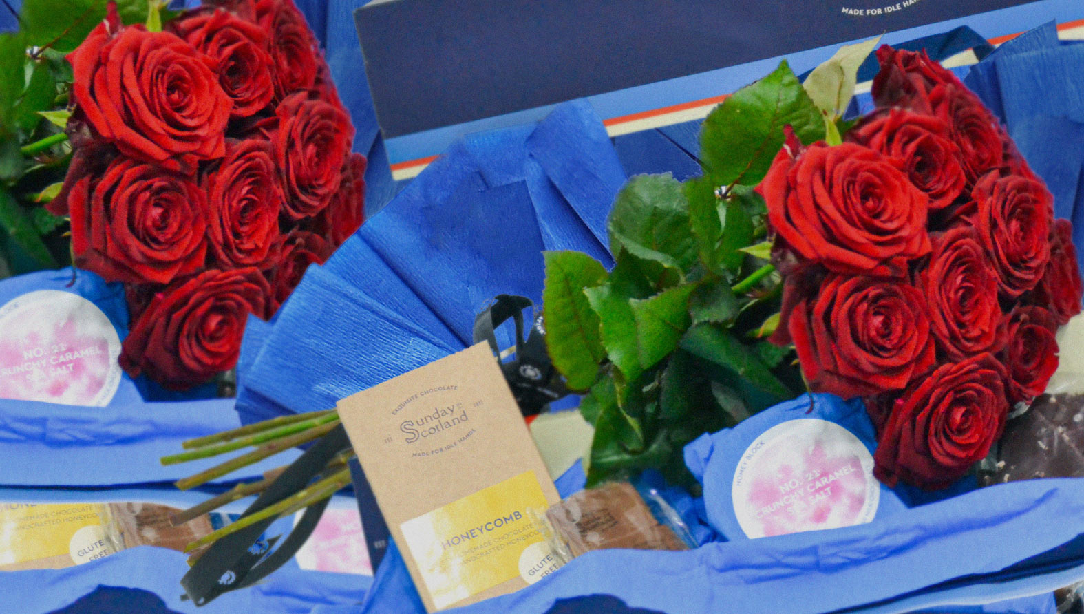 roses-choco-new-full.jpg