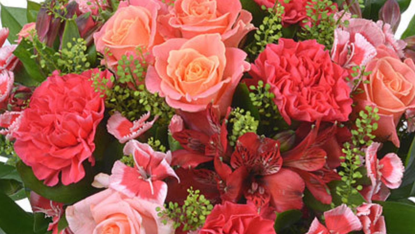 summer-bouquet-flower-station.jpg