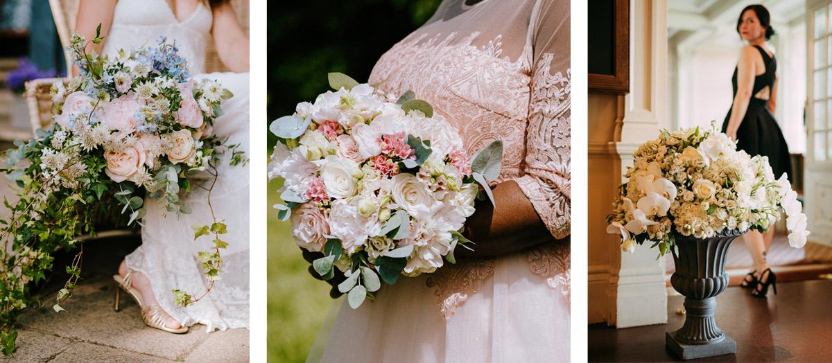 weddings5-1200px.jpg