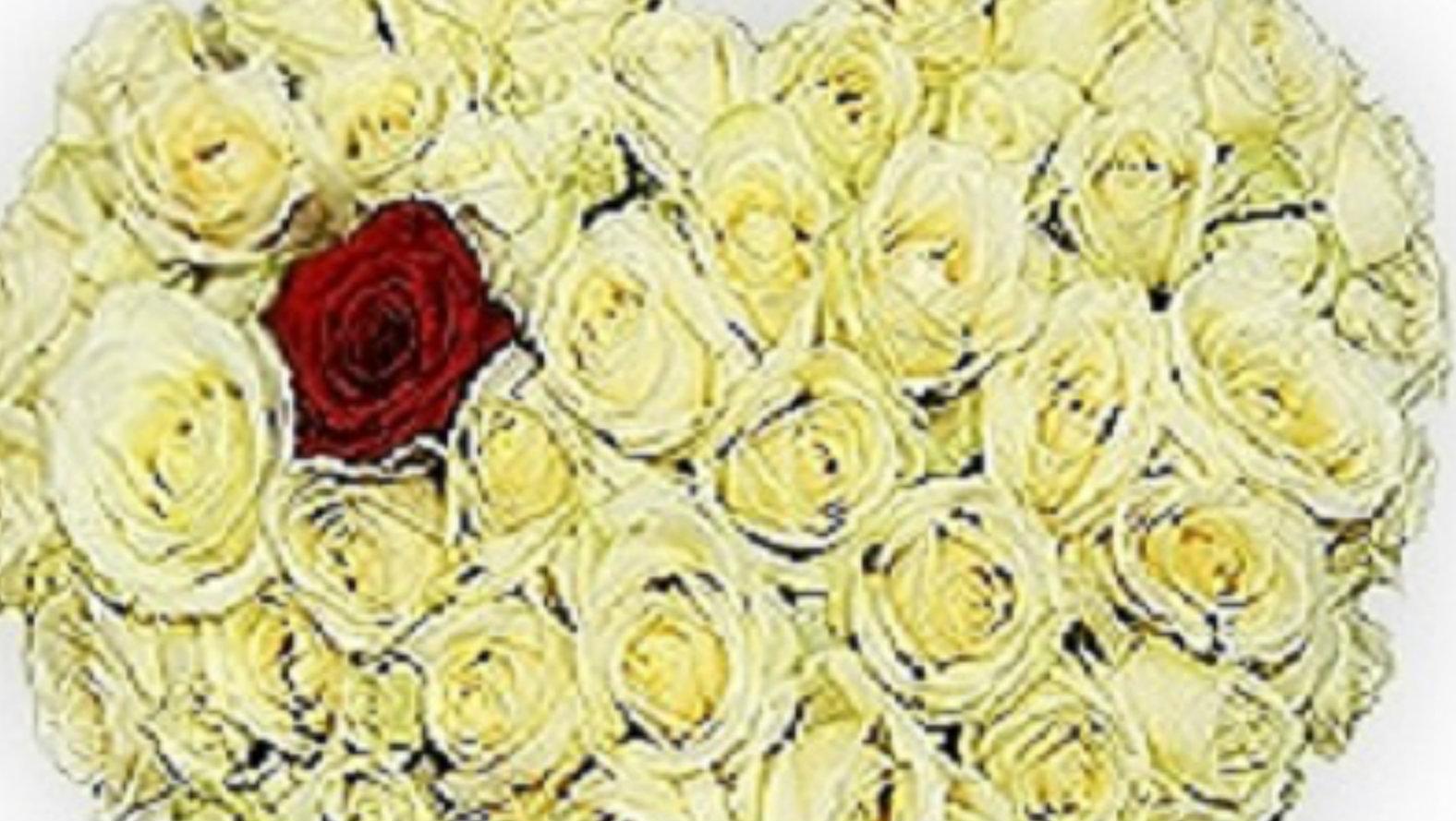 white-roses-heart-flower-station.jpg