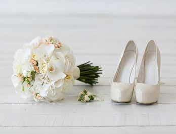 Flowers For Wedding.Flowers For Weddings And Events
