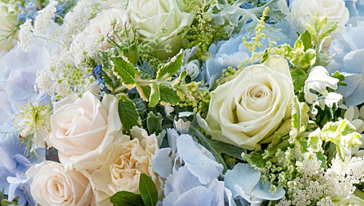 Same Day Flowers London Flower Station London Florist Delivery