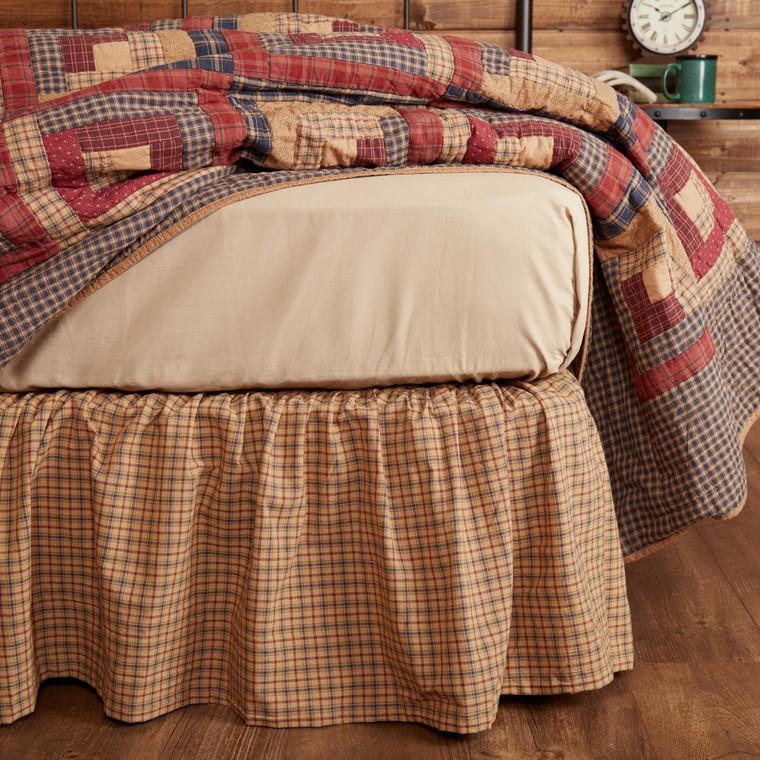 Millsboro Bed Skirt - 84198500434