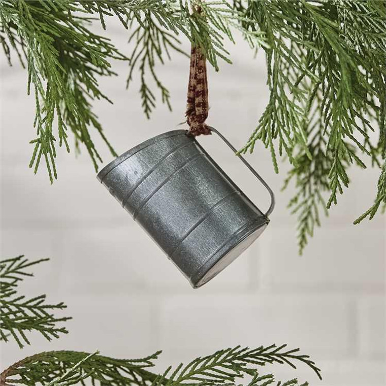 Sifter Ornaments - Set of 2 - 762242429499