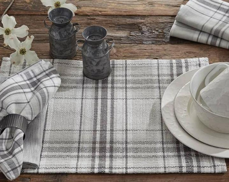 Collin Kitchen & Dining Collection -