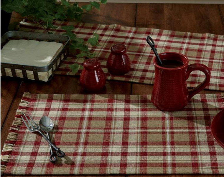 Cumberland Kitchen & Dining Collection -