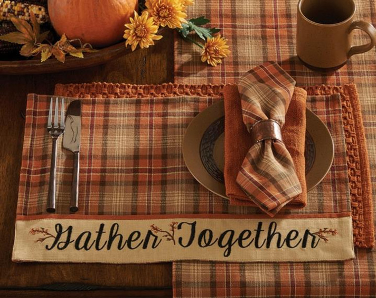 Gather Together Kitchen & Dining Collection -