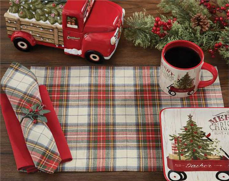 Through The Woods Kitchen & Dining Collection -