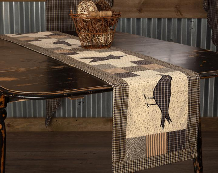 Kettle Grove Kitchen & Dining Collection -