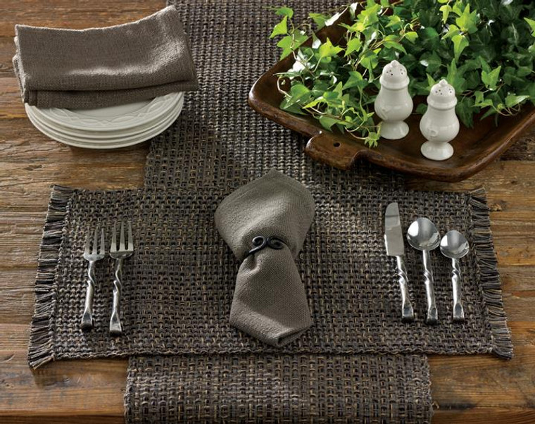 Tweed Kitchen & Dining Collection -