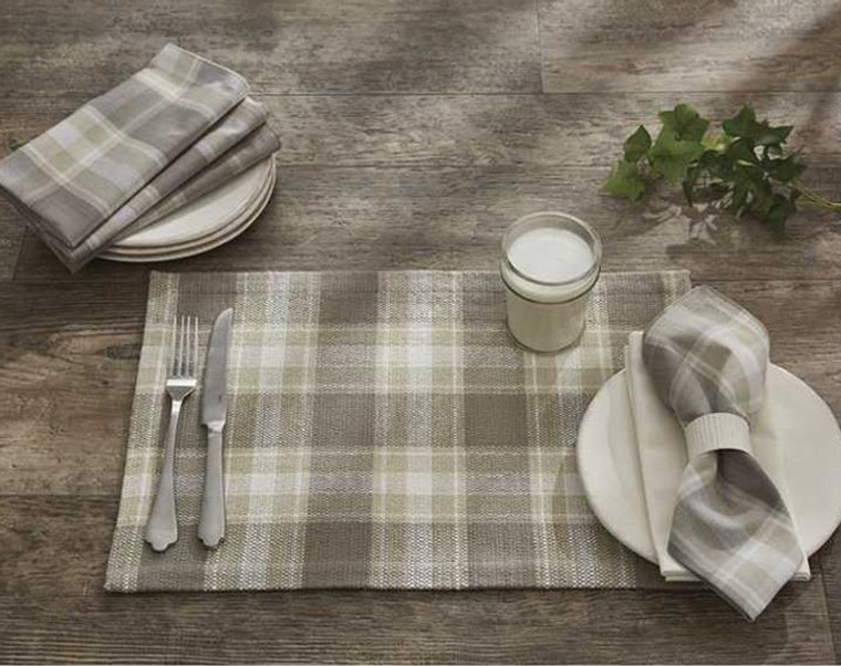 Weathered Oak Kitchen & Dining Collection -