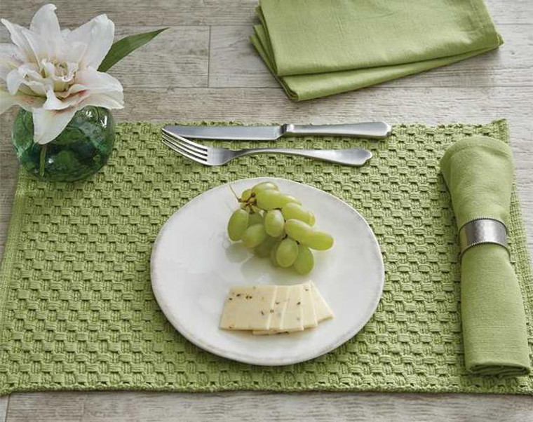 Chadwick Sweet Pea Kitchen & Dining Collection -