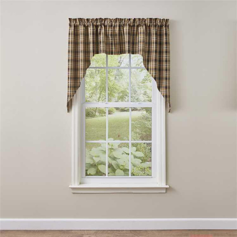 Sunflower In Bloom Swags - 72x36 - 762242000872