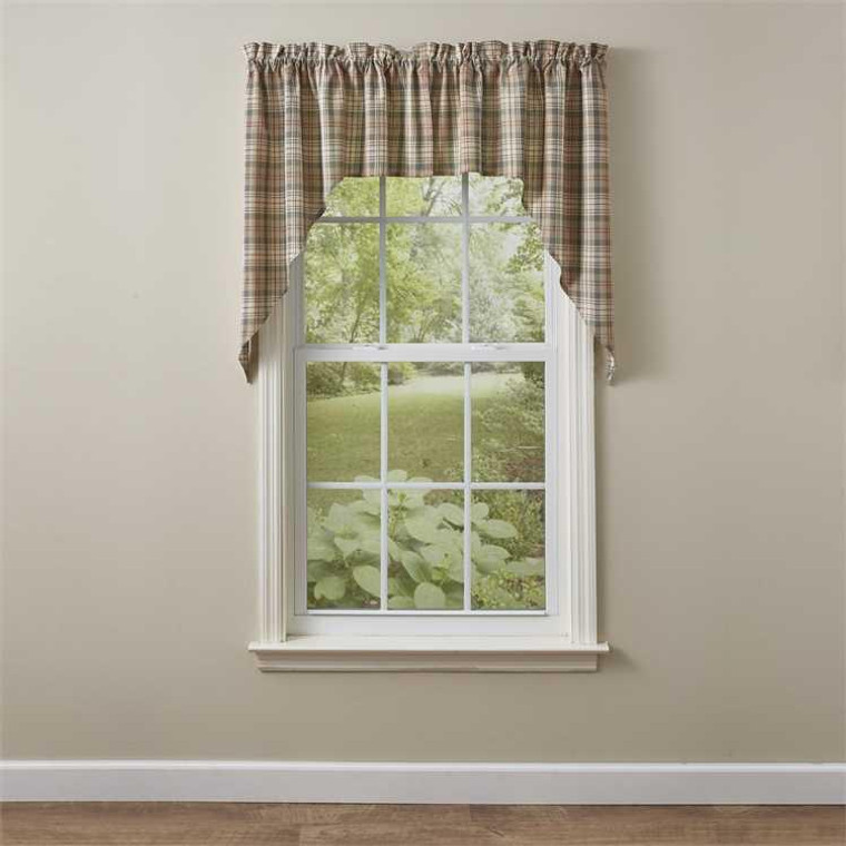 Gentry Swags - 72x36 - 762242000797