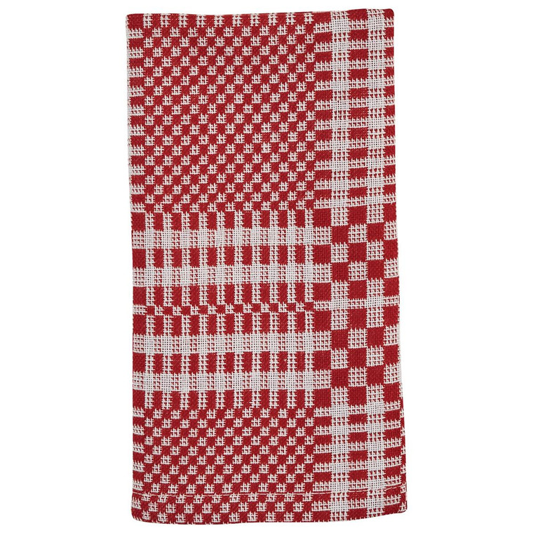 Kings Arms Coverlet Napkins - Set of 6 - 762242020849