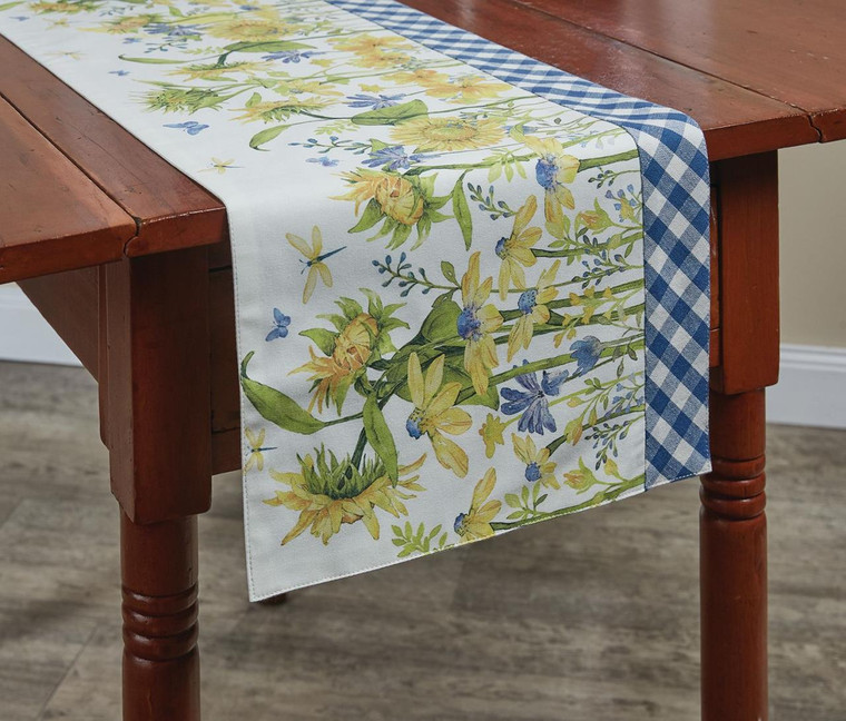 Sunny Day Table Runners - 762242024731