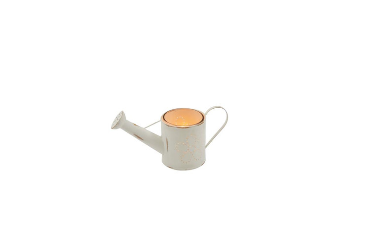 Watering Can Votive Holder Dst - 762242418820