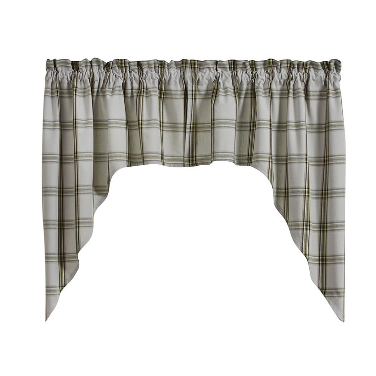 Timberline Swags - 72x36 - 762242027947